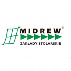 Midrew